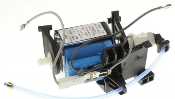 CL7 Pompa do ekspresu do kawy 60W 230V,2