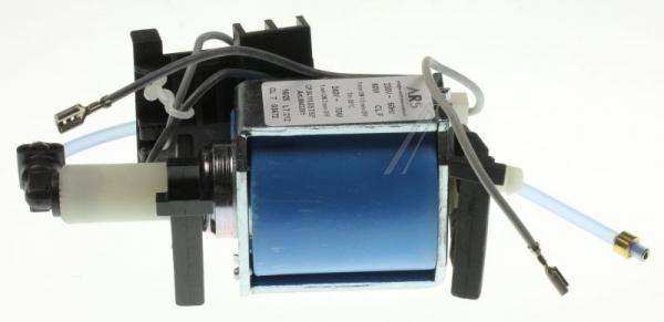 CL7 Pompa do ekspresu do kawy 60W 230V,5