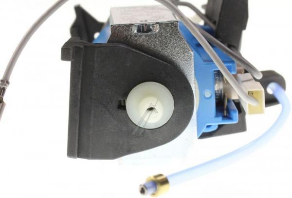 CL7 Pompa do ekspresu do kawy 60W 230V,6