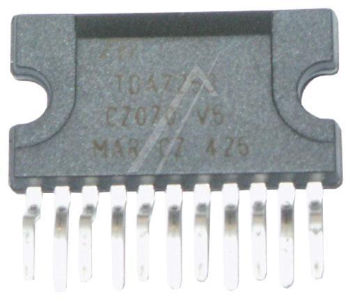 TDA7263 ST Układ scalony IC,0