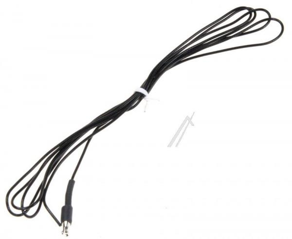 QAL1236001 ANTENNA WIRE CA-NXD7UHM JVC,0