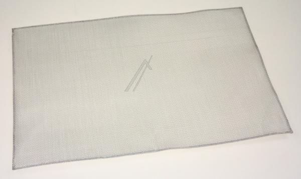 Filtr przeciwtłuszczowy (aluminiowy) do okapu 23439,0