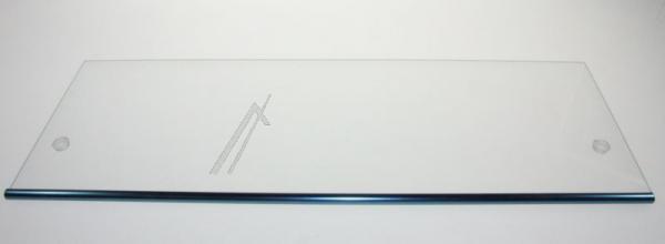 Szyba | Półka szklana chłodziarki (bez ramek) do lodówki Liebherr 929385000,0