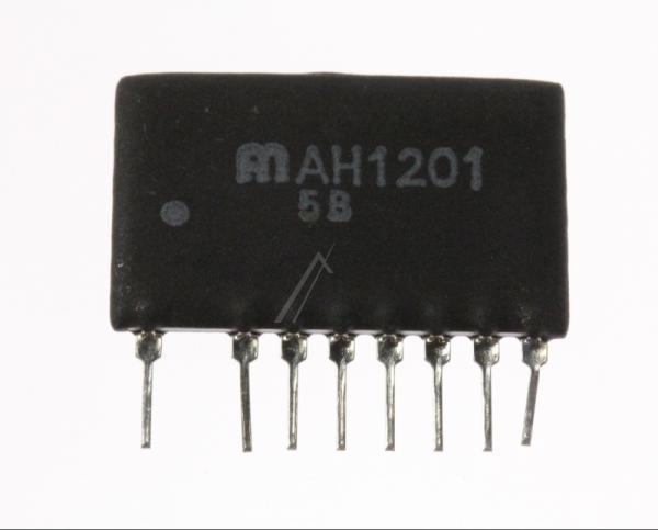 AH1201 Układ scalony Samsung,0