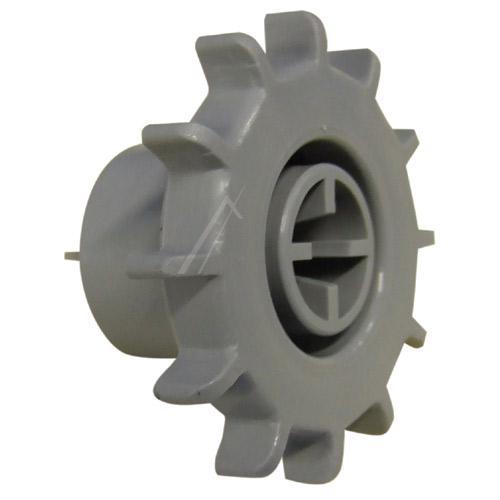 Dysza spryskiwacza do zmywarki Electrolux 1522291002,0