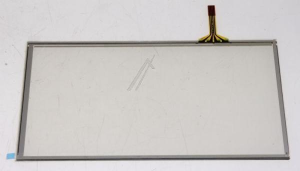 QAL1252001 panel dotykowy kw-avx720eed JVC,0