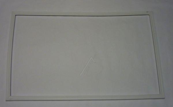 Uszczelka drzwi chłodziarki do lodówki Whirlpool 481946818128,0