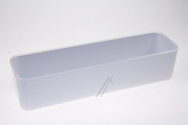 42016321 ABLAGEFACH  (SHELF BIG/823-VF) VESTEL,0