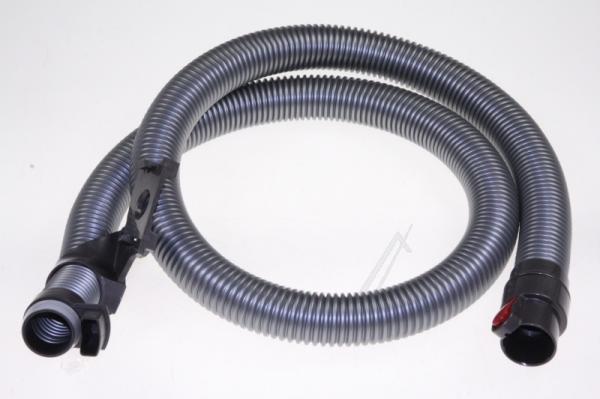 Rura | Wąż ssący do odkurzacza Dyson 1.75m 91855501,0