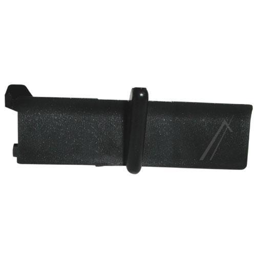 Suwak przełącznika silnika do okapu Electrolux 50247021004,0