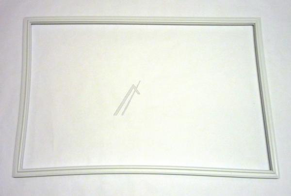 Uszczelka drzwi chłodziarki 00214994,0