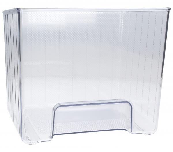 Pojemnik | Szuflada na warzywa do lodówki 00352468,0