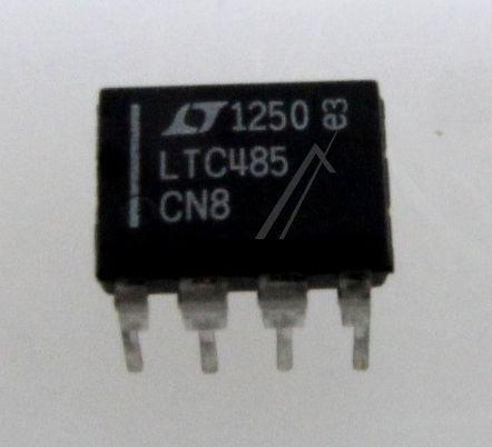 LTC485 Układ scalony IC,0