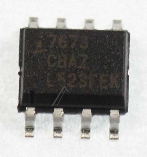 ICL7673CBAZA Układ scalony,0
