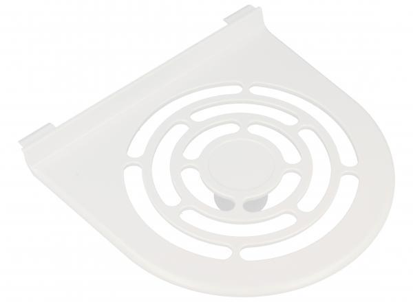 Obudowa wentylatora przednia do lodówki 00268310,0