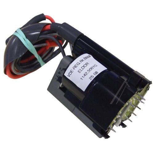 FBT40186 Trafopowielacz | Transformator,0