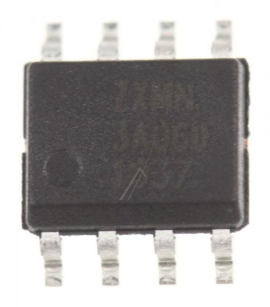 ZXMN3A06DN8TA Tranzystor,0