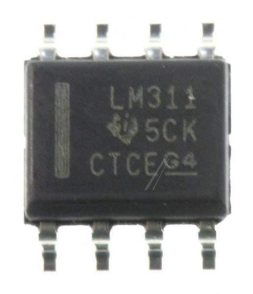 LM311 Układ scalony,0
