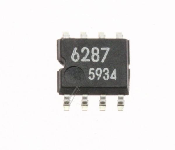 BA6287FE2 Układ scalony IC,0