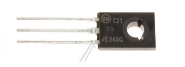 MJE340G Tranzystor,0