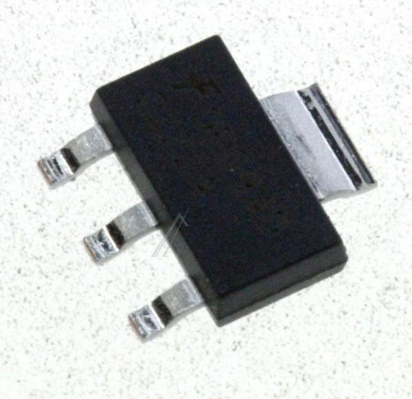 PZT2222A Tranzystor SOT-223 (npn) 40V 1A 300MHz,0
