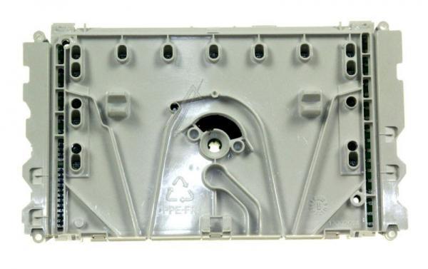 Moduł elektroniczny skonfigurowany do pralki 480111103419,1
