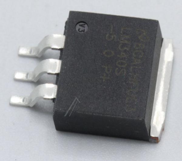 LM340S50NOPB Układ scalony,0