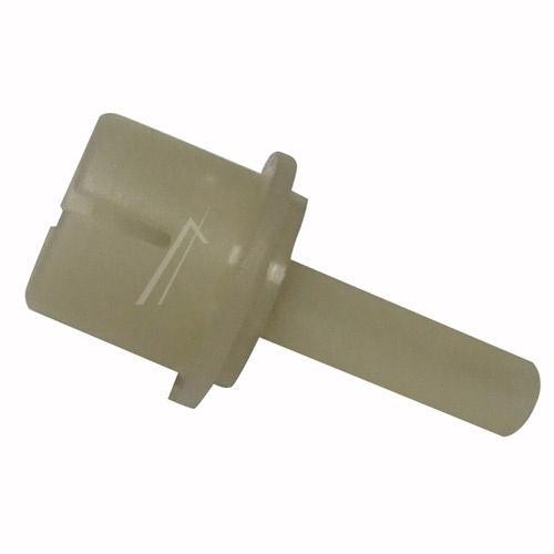 Adapter  BOSCH/SIEMENS 00169203 ,0