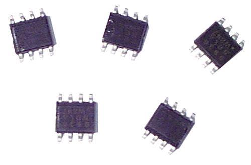 Tranzystor SMD,0