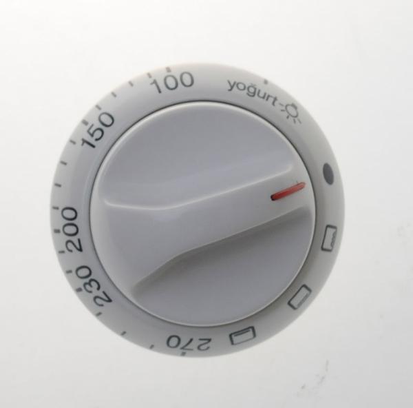 Pokrętło do piekarnika Siemens 00175162,0