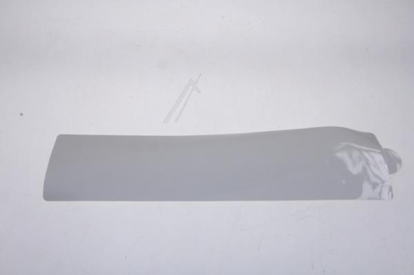 Pokrywka  BOSCH/SIEMENS 00266650 ,0