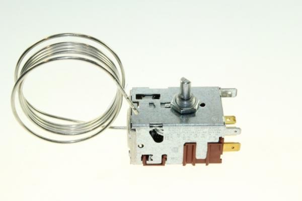 Termostat 077B6207 chłodziarki do lodówki Electrolux 2940511112,0