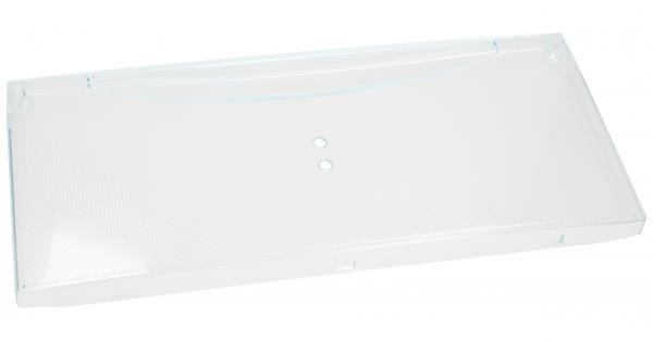 Pokrywa | Front szuflady zamrażarki do lodówki Liebherr 979183100,0