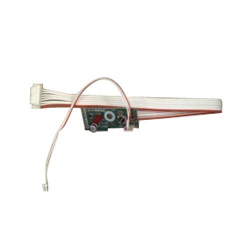 BN9610362A ASSY BOARD P-IR:LE26B530,1299-01201-00,8 SAMSUNG,0