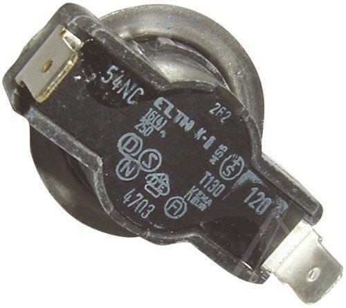 Termostat stały do suszarki Electrolux 1250024203,0