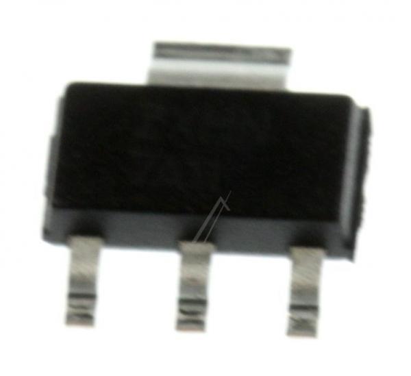 ZXMN7A11GTA Tranzystor,0