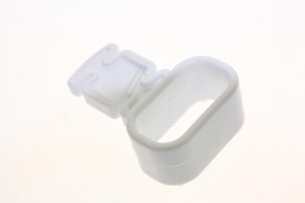 Uchwyt | Mocowanie skraplacza do lodówki 42038351,0