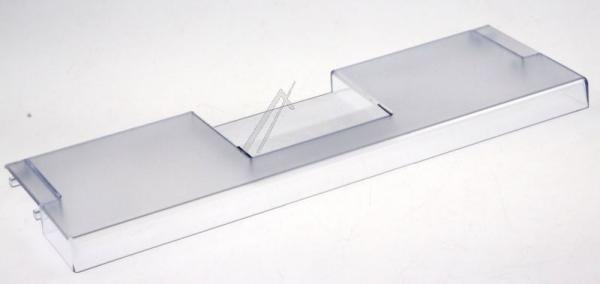Pokrywa | Front szuflady zamrażarki do lodówki 42024958,0