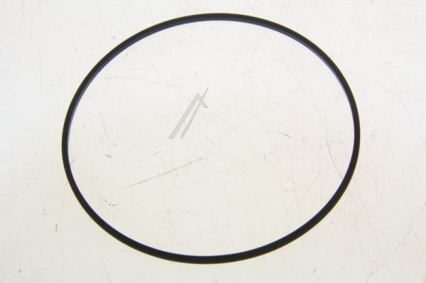 Pasek napędowy 50mm x 1mm x 0.95mm do zestawu hi-fi 421123601,0