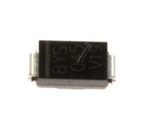 45V1,5A Dioda VISHAY,0