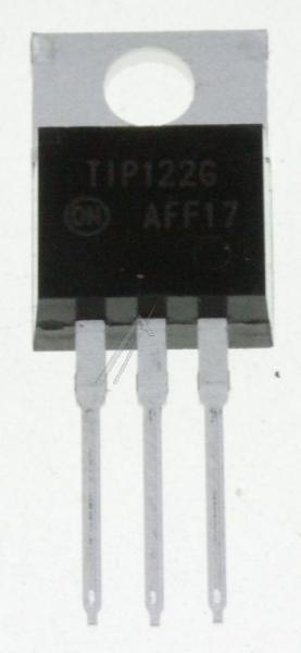 TIP122G Tranzystor,0