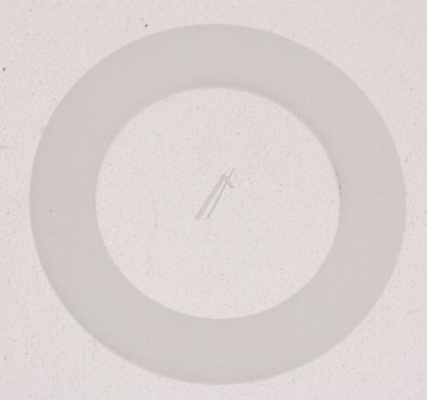 Pierścień mocowania talerza do mikrofalówki 00175590,0