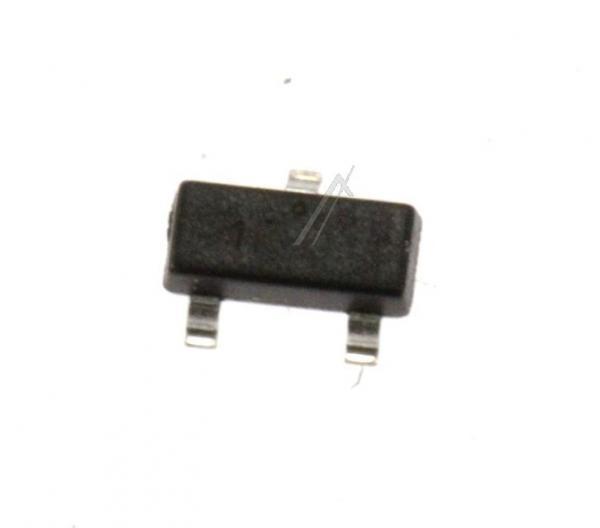 MMBT2222A MMBT2222A Tranzystor SOT-23 (npn) 40V 1A 300MHz,0