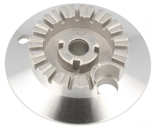 Kołpak | Korona palnika małego do płyty gazowej 481936078396,0