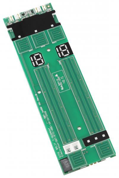 Moduł sterujący do płyty indukcyjnej 3300360280,0