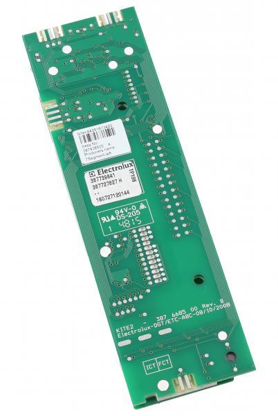 Moduł sterujący do płyty indukcyjnej 3300360280,1