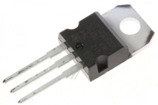STPS20L60CT Dioda STMICROELECTRONICS,0