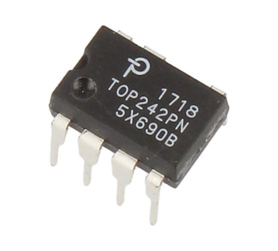 Układ scalony IC,0