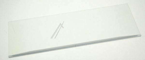929393000 GLASPLATTE HALB HINTEN MONTIERT K26/31 LIEBHERR,0