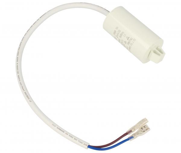 Kondensator 32007059,0
